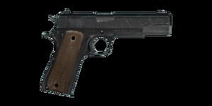 Arma2-render-m1911