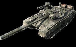 Arma2-render-t90