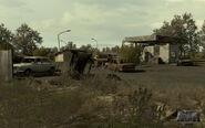 Arma2-terrain-provinggrounds-01