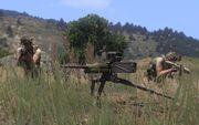 Arma3-mk30hmg-00