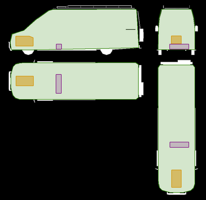 Arma3-van-hitpoints