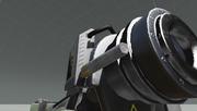 Arma3-vehicleweapons-ed1eroller-biopsyprobe