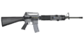 Arma1-render-m16a4ironsights.png