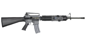 Arma1-render-m16a4ironsights