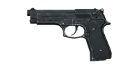 Arma2-icon-m9