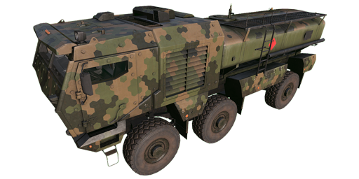 Arma3-render-tempestfuelgreenhex