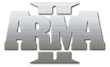 Arma 2 logo