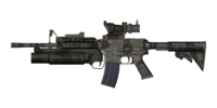 Arma2-icon-m4a3gl