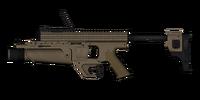 Arma2-icon-mk13