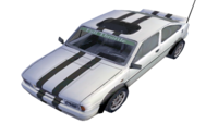 OFP-render-sportscar
