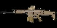 Arma2-icon-scarh