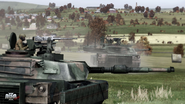 Arma2-Screenshot-41
