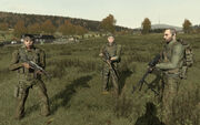 Arma2-campaign-harvestred-05