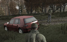 Arma2-campaign-harvestred-12