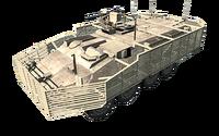 Arma2-render-stryker