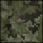 Arma3-camouflage-aaf