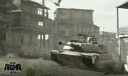 Arma2-OA-Screenshot-10
