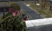 Arma2-Screenshot-33