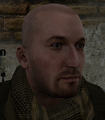Arma2-character-portrait-terrygraves.png
