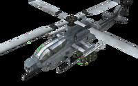 Arma2-render-cobra
