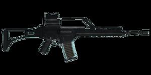 Arma2-render-g36ablack