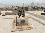 Arma2-terrain-zargabad-01