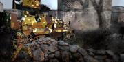 Arma3-campaign-altisrequiem-02