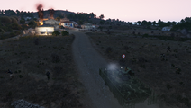 Arma3-conflict-altiancivilwar-00