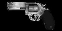 Arma2-icon-revolver