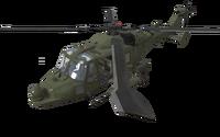 Arma2-render-wildcat