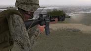 Arma1-m16a4-04