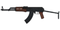 Arma2-icon-aks.png