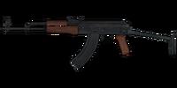 Arma2-icon-aks