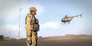 Arma3-campaign-theeastwind-win-06