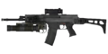 Arma2-icon-brengl.png