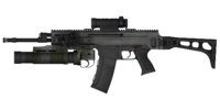 Arma2-icon-brengl