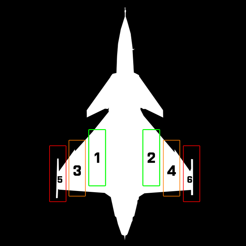 Rose Glen North Dakota ⁓ Try These Cbu Cluster Bomb Arma 3
