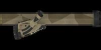 Arma3-icon-titan