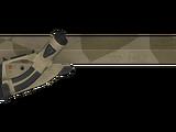 Titan MPRL