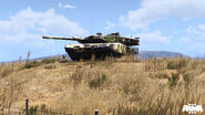 Arma3-screenshot 01-mbt52tank