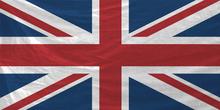 Arma2-flag-baf