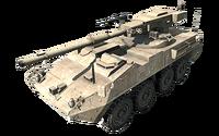 Arma2-render-strykermgs