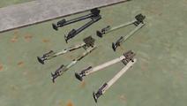 Arma3-company-bohemiainteractiveindustries-07