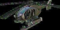 Arma3-render-pawnee