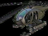 ArmA 3 Vehicles/Rotor-wing