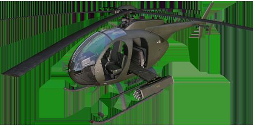 AH-9 Pawnee | Armed Assault Wiki | FANDOM powered by Wikia