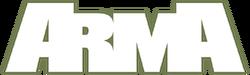 Arma-wiki-logo