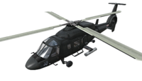 Arma2-render-ka60