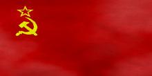 OFP-flag-ussr