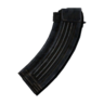 Arma3-ammunition-30rndakm